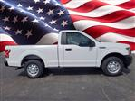 2020 Ford F-150 Regular Cab 4x2, Pickup #L4596 - photo 1