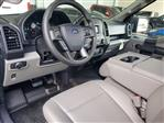 2020 Ford F-150 Regular Cab 4x2, Pickup #L4596 - photo 11