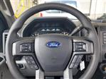 2020 Ford F-150 Regular Cab 4x2, Pickup #L4596 - photo 17
