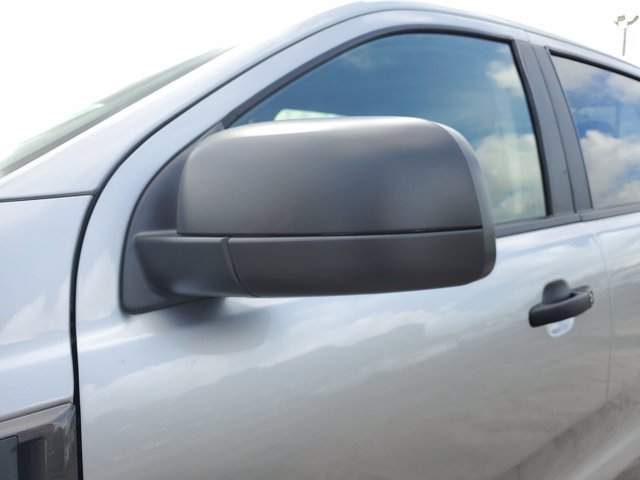 2020 Ford Ranger SuperCrew Cab RWD, Pickup #L4598 - photo 5