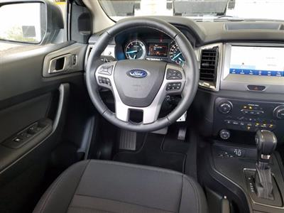 2020 Ford Ranger SuperCrew Cab RWD, Pickup #L4598 - photo 13
