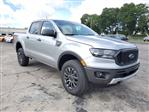2020 Ford Ranger SuperCrew Cab RWD, Pickup #L4598 - photo 2