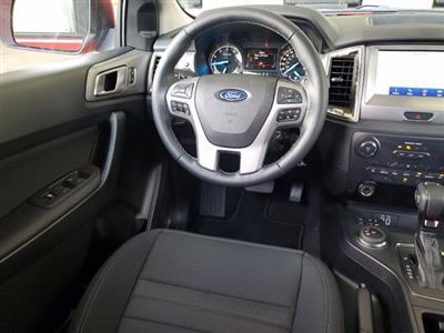 2020 Ford Ranger SuperCrew Cab 4x4, Pickup #L4599 - photo 14
