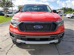 2020 Ford Ranger SuperCrew Cab 4x4, Pickup #L4599 - photo 5