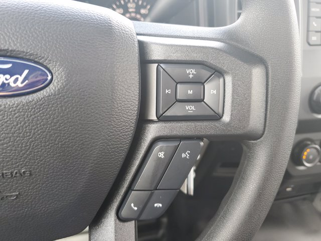 2020 Ford F-150 Regular Cab 4x2, Pickup #L4626 - photo 19