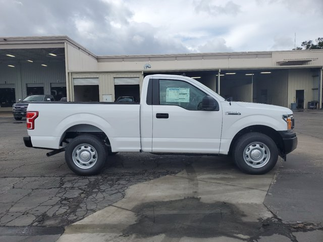 2020 Ford F-150 Regular Cab 4x2, Pickup #L4626 - photo 6