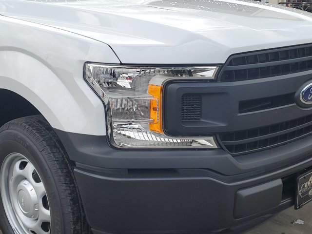 2020 Ford F-150 Regular Cab 4x2, Pickup #L4626 - photo 3