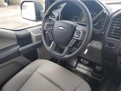 2020 Ford F-150 Regular Cab 4x2, Pickup #L4626 - photo 14