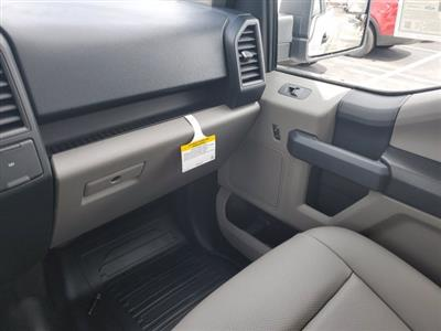 2020 Ford F-150 Regular Cab 4x2, Pickup #L4626 - photo 15