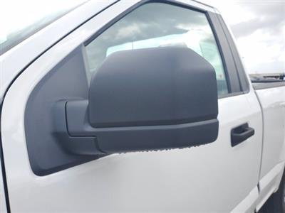 2020 Ford F-150 Regular Cab 4x2, Pickup #L4626 - photo 5