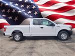 2020 Ford F-150 Super Cab 4x2, Pickup #L4635 - photo 1
