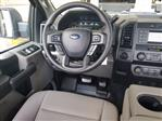 2020 Ford F-150 Super Cab 4x2, Pickup #L4635 - photo 14