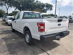 2020 Ford F-150 Super Cab 4x2, Pickup #L4635 - photo 9