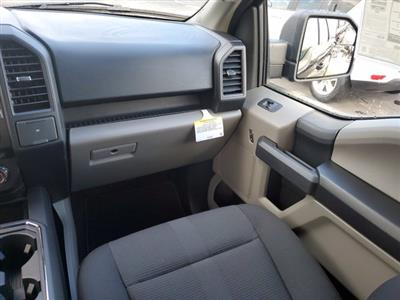 2020 Ford F-150 SuperCrew Cab RWD, Pickup #L4640 - photo 15