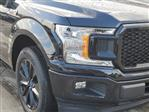 2020 Ford F-150 SuperCrew Cab RWD, Pickup #L4640 - photo 3