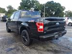 2020 Ford F-150 SuperCrew Cab RWD, Pickup #L4640 - photo 9