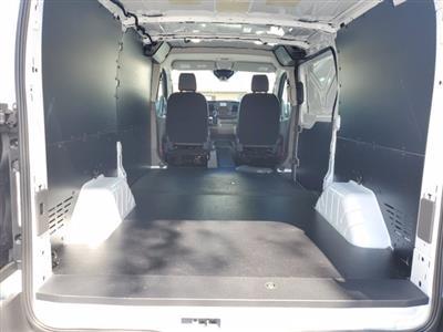 2020 Ford Transit 250 Low Roof RWD, Empty Cargo Van #L4643 - photo 2