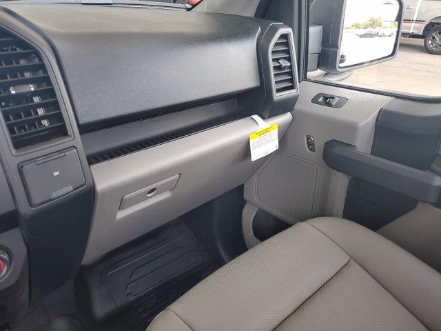 2020 Ford F-150 Regular Cab 4x2, Pickup #L4651 - photo 15