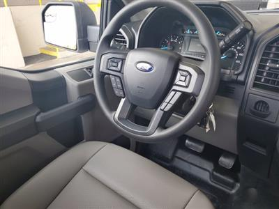 2020 Ford F-150 Regular Cab RWD, Pickup #L4651 - photo 14
