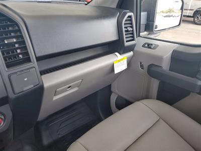 2020 Ford F-150 Regular Cab RWD, Pickup #L4651 - photo 15
