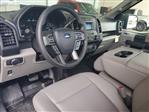 2020 Ford F-150 Regular Cab 4x2, Pickup #L4651 - photo 11