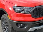 2020 Ford Ranger SuperCrew Cab RWD, Pickup #L4658 - photo 3