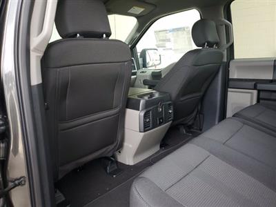2020 Ford F-150 SuperCrew Cab RWD, Pickup #L4659 - photo 11