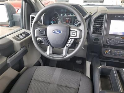 2020 Ford F-150 SuperCrew Cab RWD, Pickup #L4659 - photo 13
