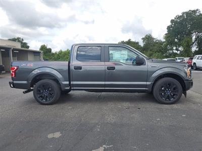 2020 Ford F-150 SuperCrew Cab RWD, Pickup #L4659 - photo 6