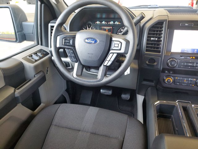 2020 Ford F-150 SuperCrew Cab RWD, Pickup #L4674 - photo 14