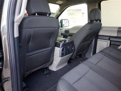 2020 Ford F-150 SuperCrew Cab RWD, Pickup #L4674 - photo 12