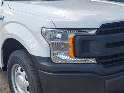2020 Ford F-150 Super Cab RWD, Pickup #L4676 - photo 3