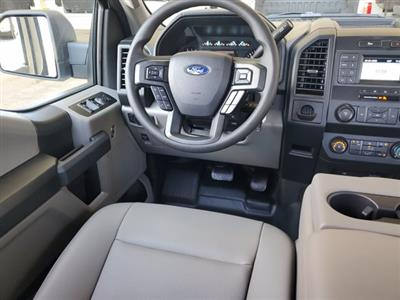 2020 Ford F-150 Super Cab 4x2, Pickup #L4680 - photo 14