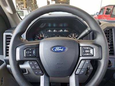 2020 Ford F-150 Super Cab 4x2, Pickup #L4680 - photo 19