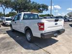 2020 Ford F-150 Super Cab 4x2, Pickup #L4680 - photo 9
