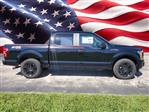 2020 Ford F-150 SuperCrew Cab RWD, Pickup #L4685 - photo 1