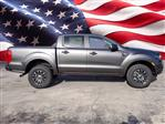 2020 Ford Ranger SuperCrew Cab RWD, Pickup #L4695 - photo 1