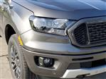 2020 Ford Ranger SuperCrew Cab RWD, Pickup #L4695 - photo 3