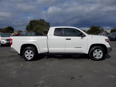 2018 Toyota Tundra Double Cab 4x2, Pickup #L4696A - photo 3