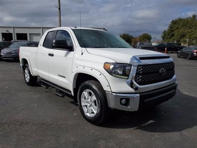2018 Toyota Tundra Double Cab 4x2, Pickup #L4696A - photo 2