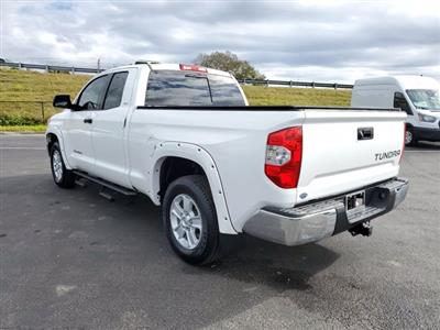 2018 Toyota Tundra Double Cab 4x2, Pickup #L4696A - photo 9