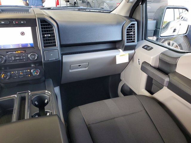 2020 Ford F-150 SuperCrew Cab 4x2, Pickup #L4705 - photo 15