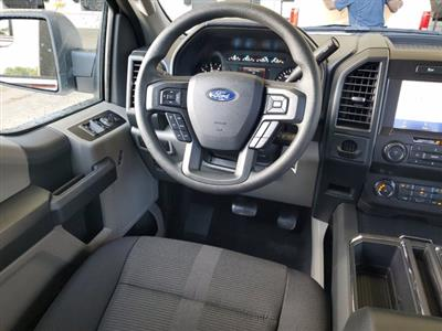 2020 Ford F-150 SuperCrew Cab 4x2, Pickup #L4705 - photo 14