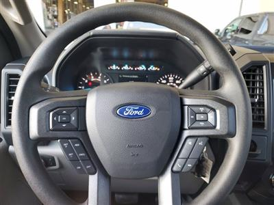 2020 Ford F-150 SuperCrew Cab 4x2, Pickup #L4705 - photo 19