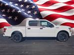 2020 Ford F-150 SuperCrew Cab 4x2, Pickup #L4705 - photo 1