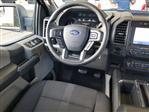2020 Ford F-150 SuperCrew Cab RWD, Pickup #L4705 - photo 14
