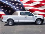 2020 Ford F-150 Super Cab RWD, Pickup #L4708 - photo 1
