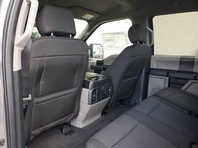 2020 Ford F-150 SuperCrew Cab RWD, Pickup #L4723 - photo 12