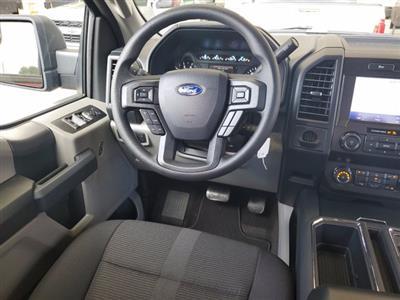 2020 Ford F-150 SuperCrew Cab RWD, Pickup #L4723 - photo 14