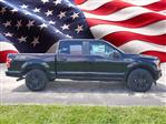 2020 Ford F-150 SuperCrew Cab 4x2, Pickup #L4743 - photo 1